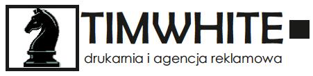 TimWhite.pl